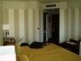 El Rompido Hotel