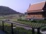 Hua Hin Thailand 2011