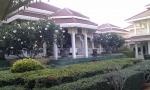 The Wora Bura hotel